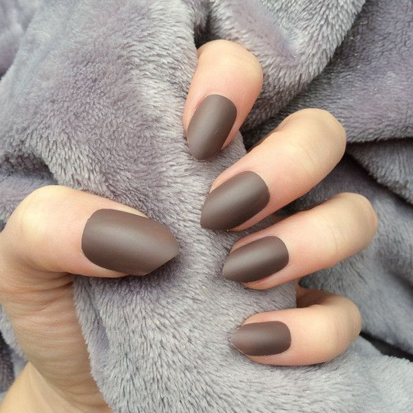 485 best My Polyvore Finds images on Pinterest | Nail treatment ...