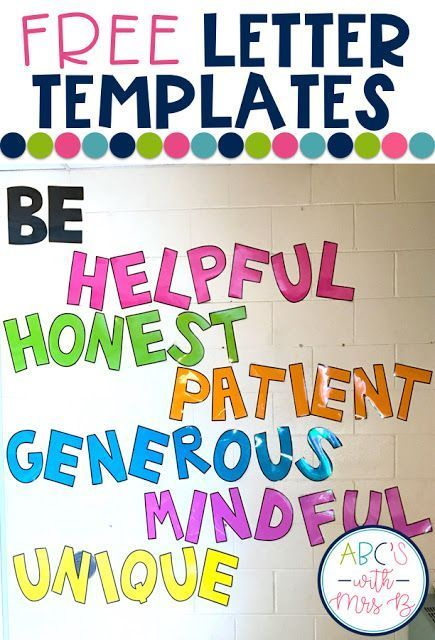 Wall Decor Quotes best 20+ classroom wall quotes ideas on pinterest | classroom door