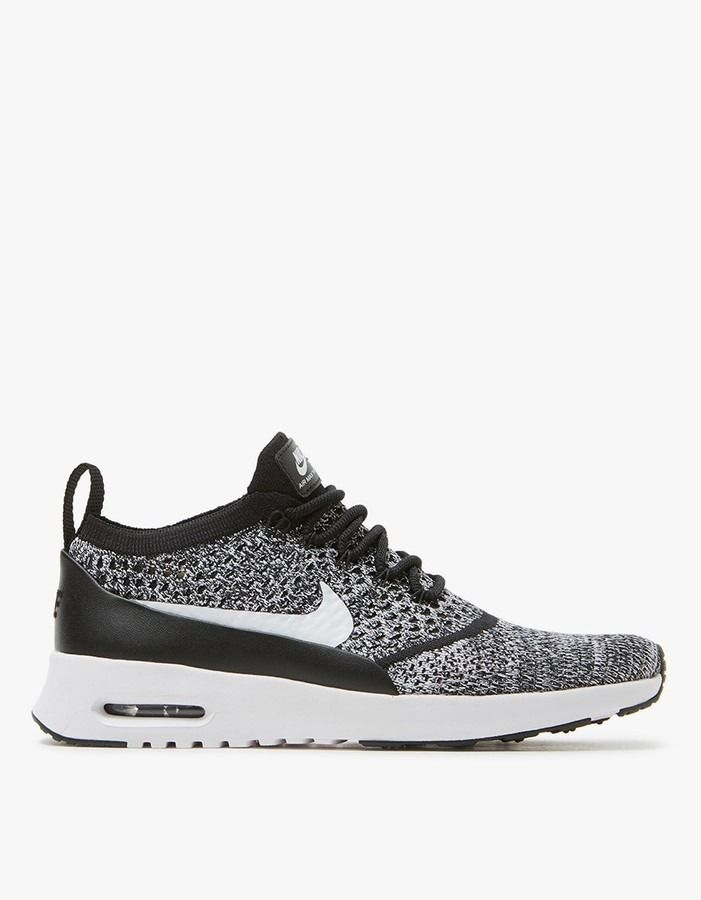 Love these Nikes.