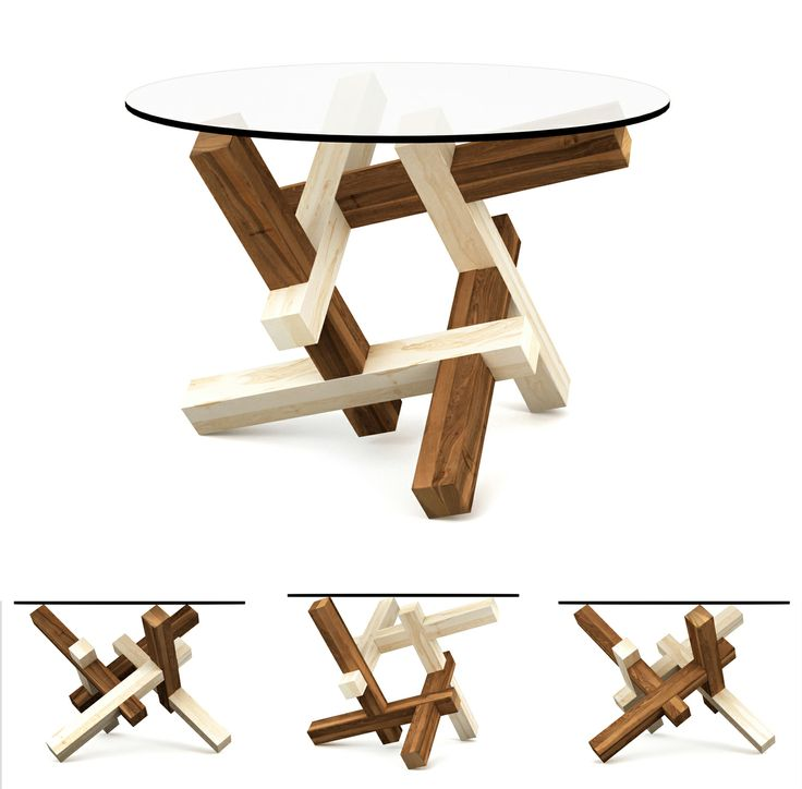17 Best Images About Special Edition Tables On Pinterest Shops Flats And Different Types Of
