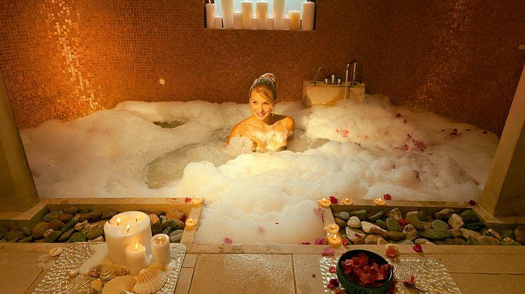 Luxury Spa Resort & Hotel near Athens | Cape Sounio