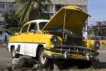 Havanna-Eindrücke