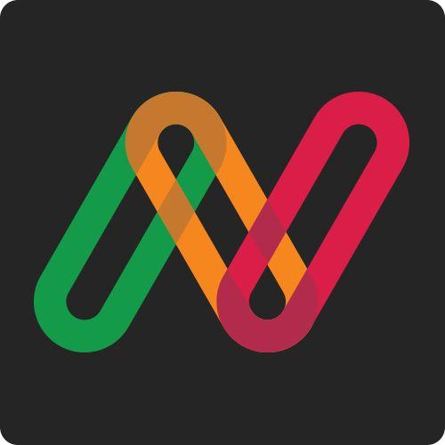 A NIOK Alapítvány és a magyar alapítású Codecool Kft. összefogásával a Codecool diákja társadalmi munkában valósítanak meg civil digitális fejlesztéseket.