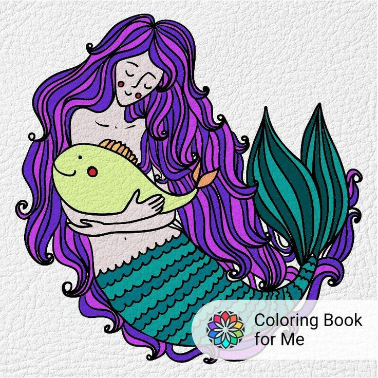 Sirena ❤