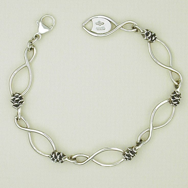 10 best Pine Cone Jewelry, Necklace & Earrings images on ...