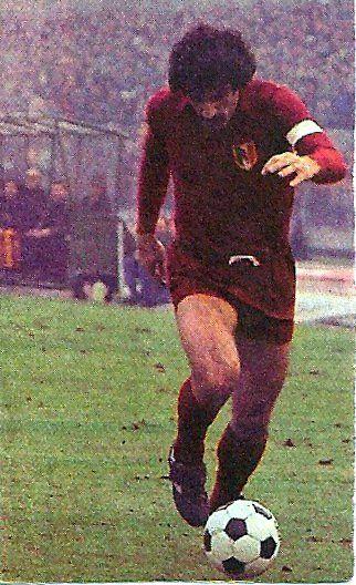 Claudio Sala 1976-1977