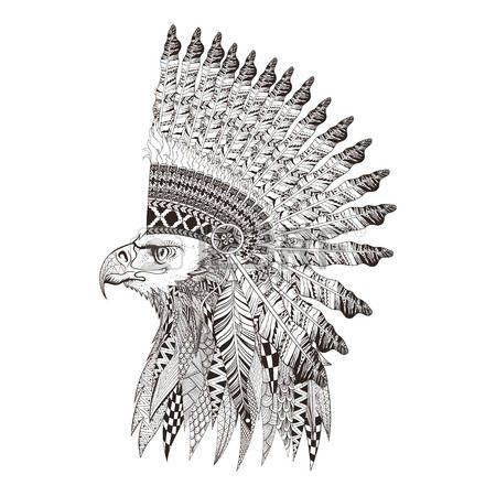 les 25 meilleures id es de la cat gorie plume d 39 aigle tatouages sur pinterest tatouages de. Black Bedroom Furniture Sets. Home Design Ideas
