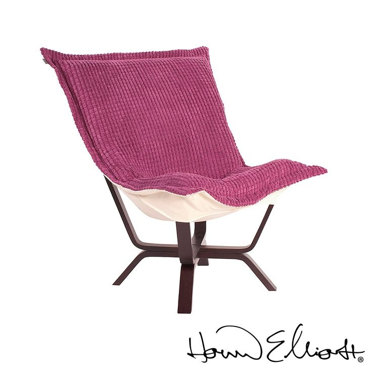 Milan Puff Chair Covers