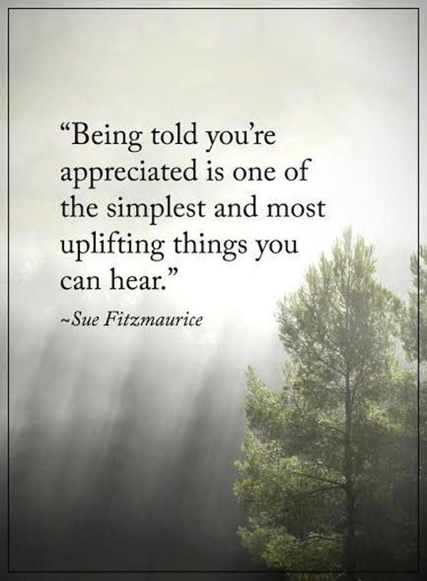 The 60 Most Inspirational Quotes About Inspiring Word Of All Time Cool Quotes About Appreciating Life