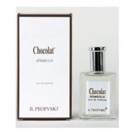 """""""Romantic and dreamy with a voluptuous character""""  An Oriental Vanilla fragrance for women and men It brings in the head mango and papaya, t..."""
