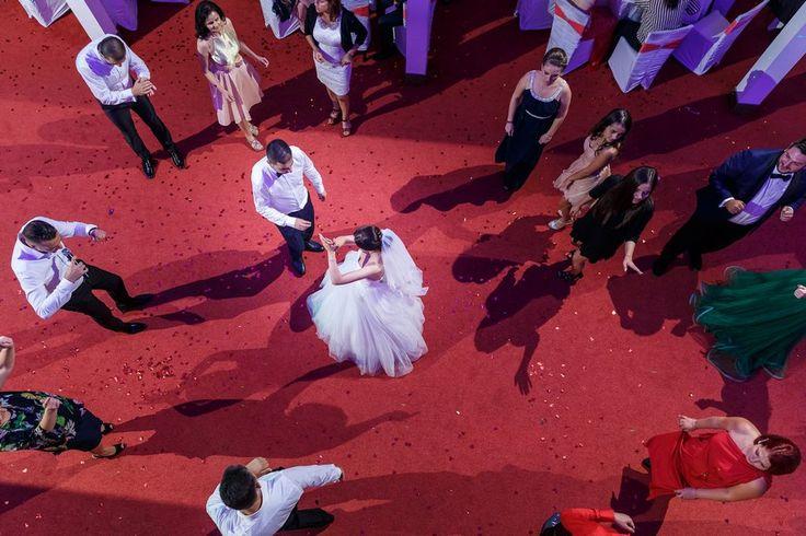 Fotografii de nunta - Targu Jiu