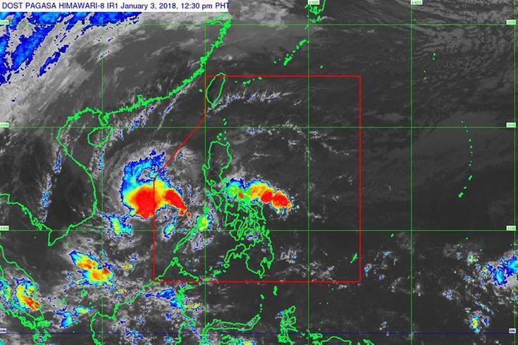Agaton leaves Philippines, storm signals lifted http://news.abs-cbn.com/news/01/03/18/agaton-leaves-philippines-storm-signals-lifted?utm_source=contentstudio.io&utm_medium=referral BPOPhilippines Companies