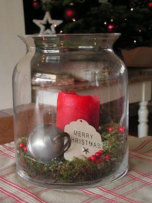 365 Dagen Kerst: Woonkamer Sis 1