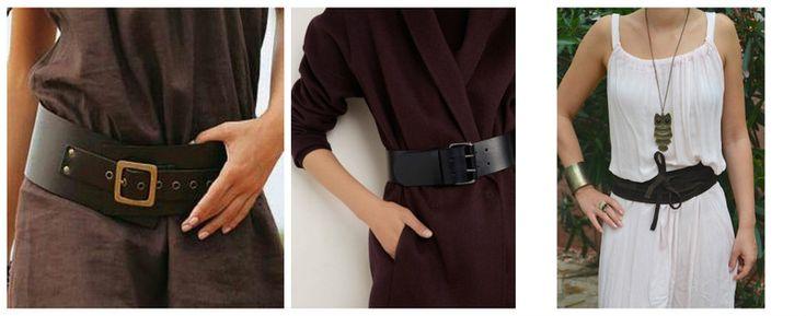 ceintures-larges-pour-paraitre-plus-mince