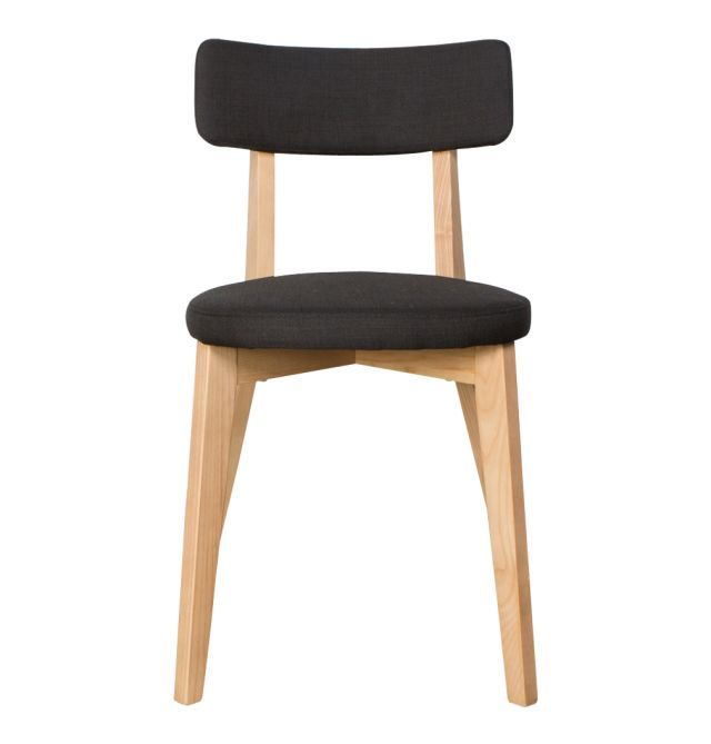 Arne Dining Chair