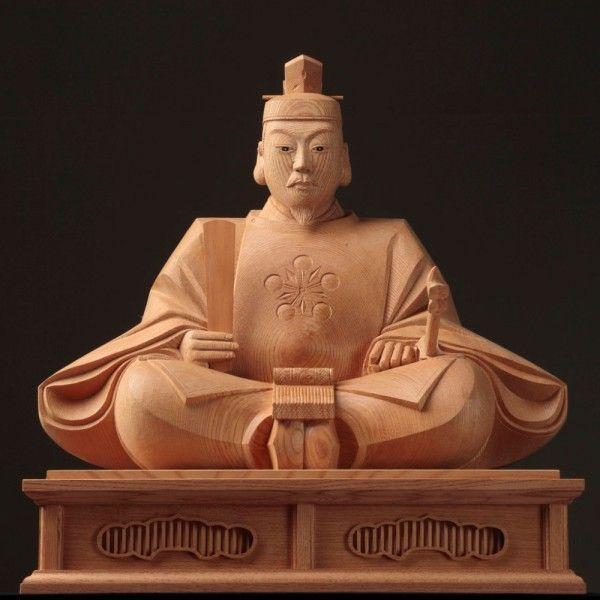 井波彫刻 | 伝統的工芸品 | 伝統工芸 青山スクエア