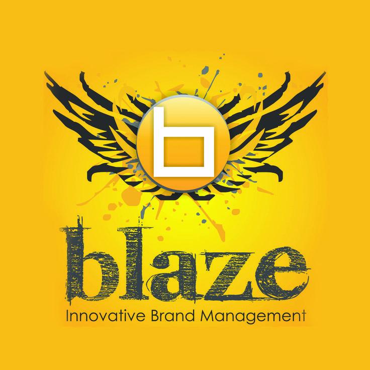 Brand by association