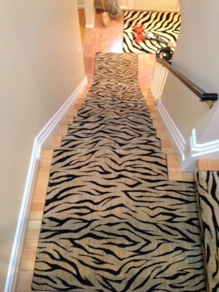 17 Best Images About Riemer Installed Floors On Pinterest