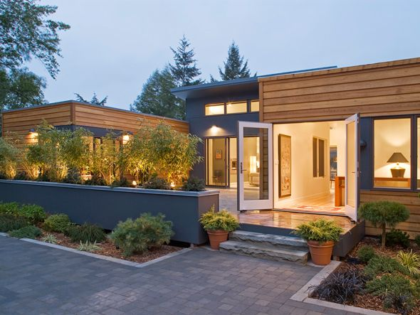 Best 25 Prefab homes for sale ideas on Pinterest Small cabins