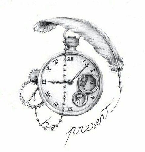 Tic... tac...    Tic... tac... O relógio começa a contar...Tic... tac...    Tic... tac... As horas custam menos a passar... Até à sensivelmente três anos atrás... altura em que ora estava a trabalhar por conta própria... ora andava à procura de trabal...