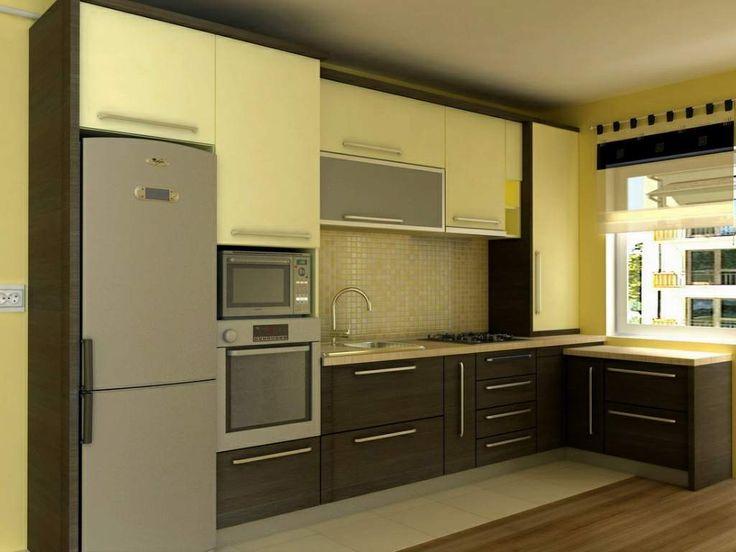 micko pinterest http www. Black Bedroom Furniture Sets. Home Design Ideas