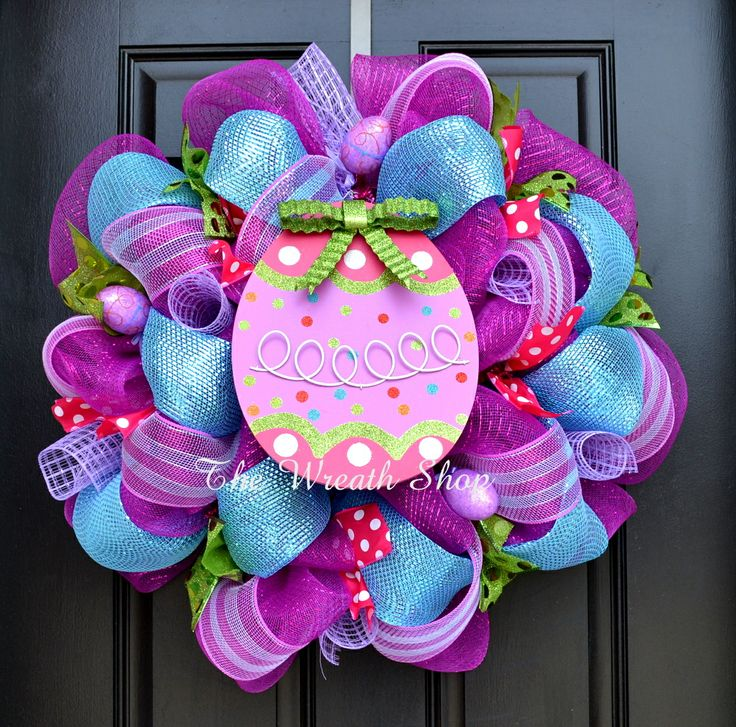Top 25 Ideas About Easter Bunny Time On Pinterest Easter