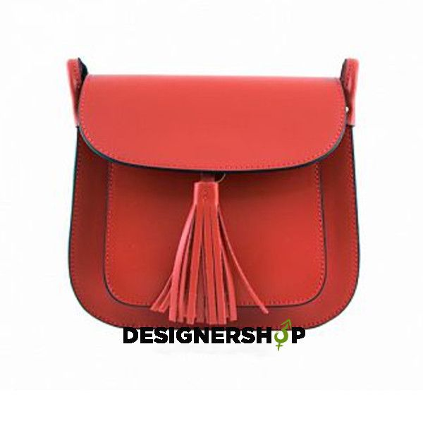 #red leather bag#leather bags made in Italy