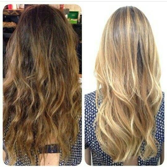 #beautiful #hairstyle #fashion  #girl #lifestyle #life #likeforlike #pretty #hair  #desertred #ahmetcobain #hair #hairstyle #fashion #style #haircolor #colored