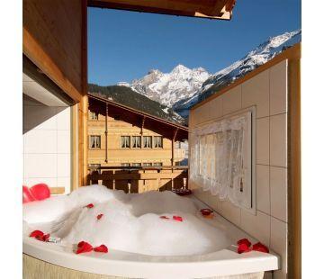Les 41 meilleures images propos de h tel et chambre avec for Hotel paris romantique jacuzzi