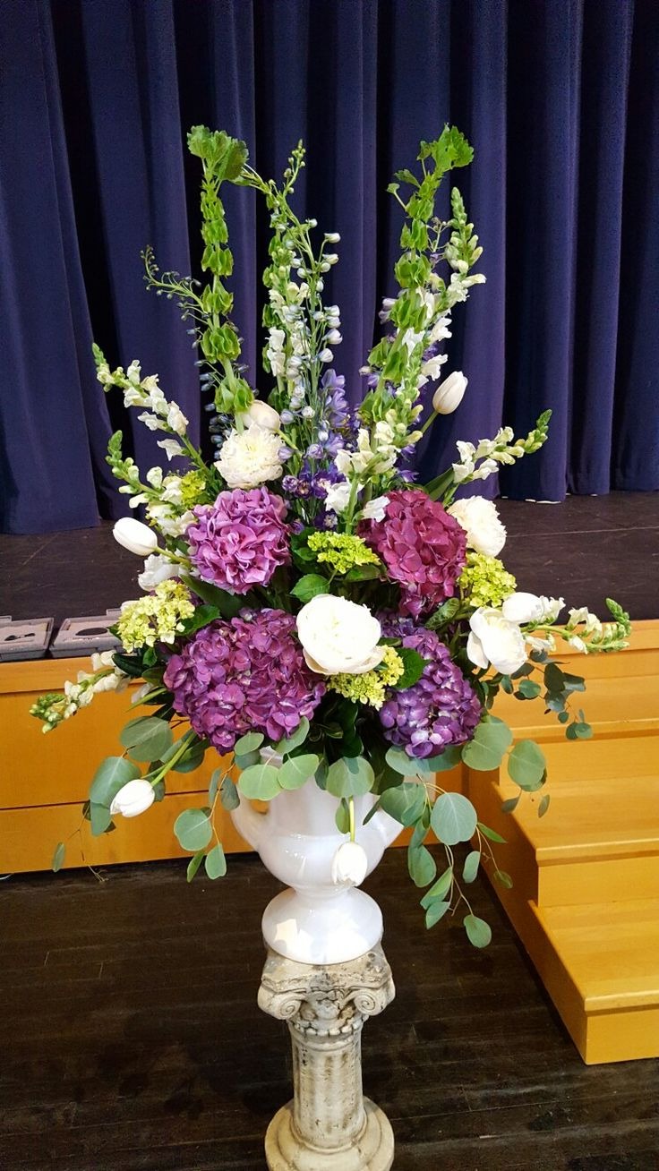 Best 25 Funeral Homes Ideas On Pinterest: 25+ Best Ideas About Memorial Services On Pinterest