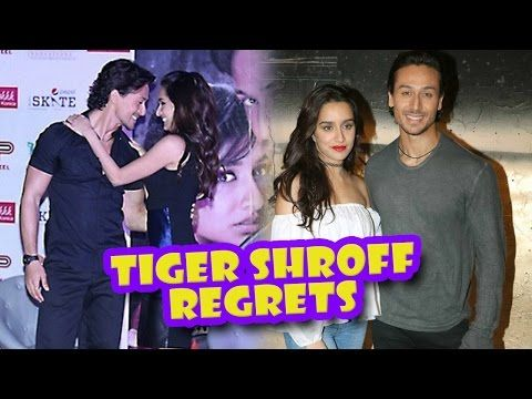 Tiger Shroff Will Not Propose Shraddha Kapoor | Latest Bollywood Movies News 2016 - (More info on: http://LIFEWAYSVILLAGE.COM/movie/tiger-shroff-will-not-propose-shraddha-kapoor-latest-bollywood-movies-news-2016/)
