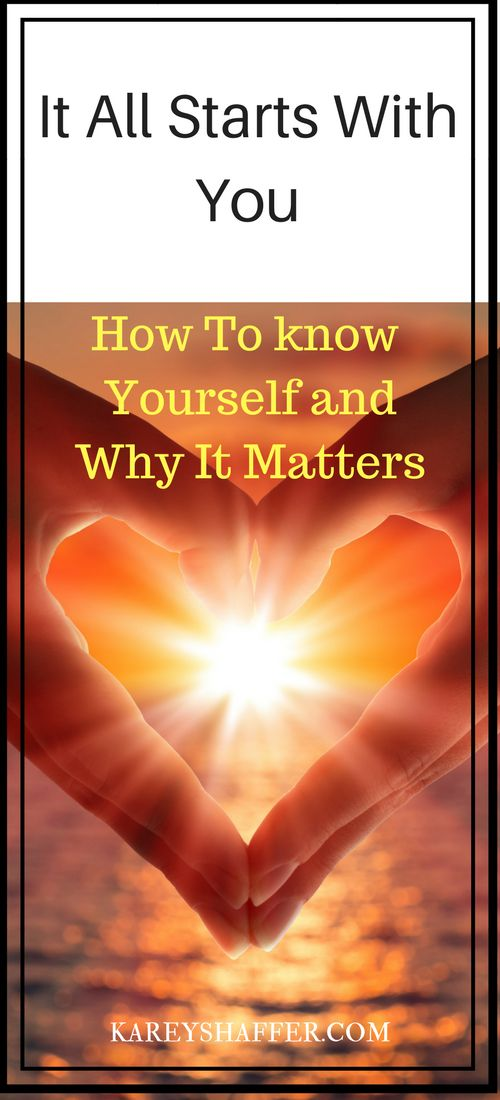 #selflove #selfcare #meditation #healing