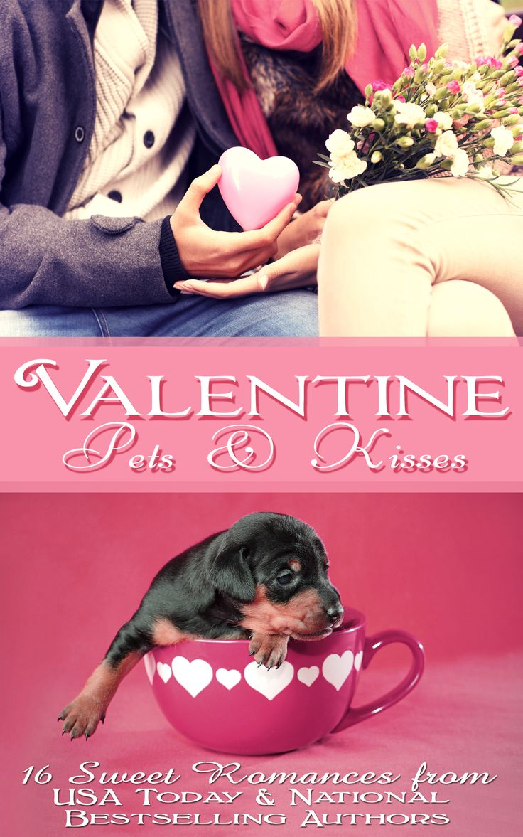 VOTE for Valentine, Pets & Kisses box set on GOODREADS!   https://www.goodreads.com/list/show/70695.Romance_Books_For_Valentines_Day#27887192