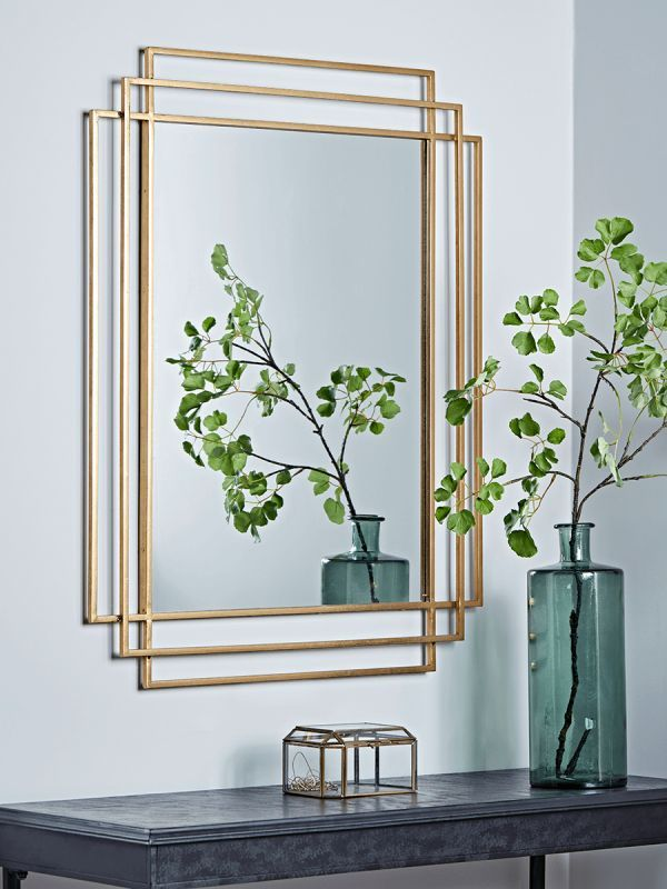 Large Wall Mirrors For Sale Cheap Mirror Dining Room Living Room Mirrors Mirror Wall Bedroom