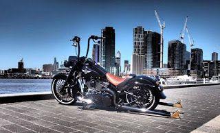 BIKERS/KUSTOM/MEETING/MUSIC....: LOWRIDER MOTORCYCLES