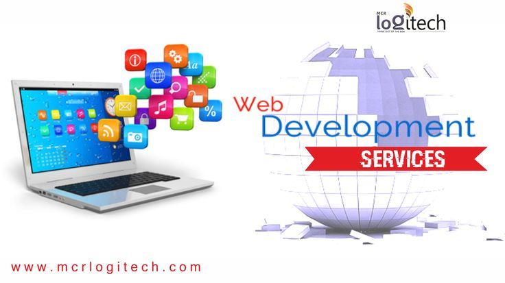 Web development is a terminology prescribed for all those activities which includes in developing websites in hosting via internet for (world wide web) or intranet (can be a private network). This includes a wide range of professional activities in field of IT and explodes a vast area of this company profile where a simple page of text is modified into web based  #WebDevelopers #WebDevelopmentservicescompany