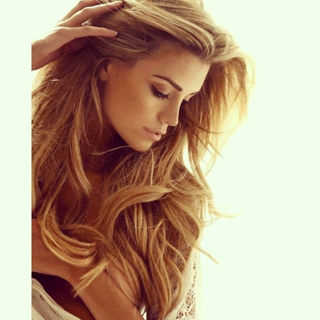 Highest Quality Hair Extensions Gallery Hair Extensions For Short Hair