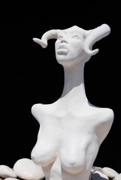 Filiz Çimen Tülek, Artemis