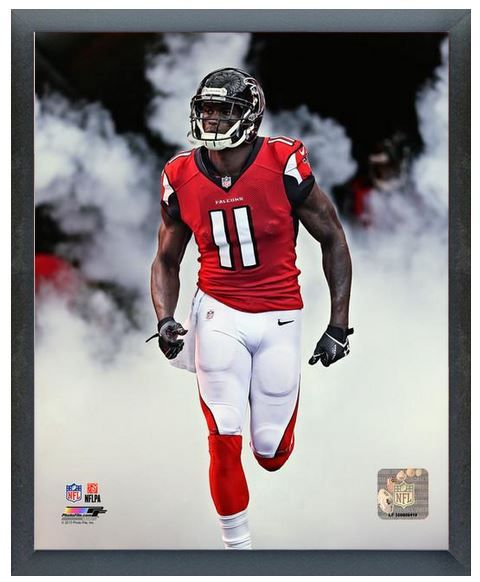 Man Caves Julio Carcamo : Images about dirty birds on pinterest football
