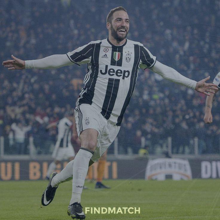 La Juventus proverà a chiudere in anticipo il Campionato di Serie A e a conquistare il suo Sesto Titolo consecutivo, mentre la Roma proverà non tanto ad avvicinarsi ai bianconeri, quanto a tenere a distanza il Napoli terzo in classifica, staccato solamente di un punto.  Allo Stadio Olimpico Roma – Juventus si sono affrontate 82 volte. La Roma conduce con 30 vittorie, 27 pareggi. Le vittoria per la Juventus sono ferme a 25. L'anno scorso la sfida tra la prima e la seconda in classifica finì…