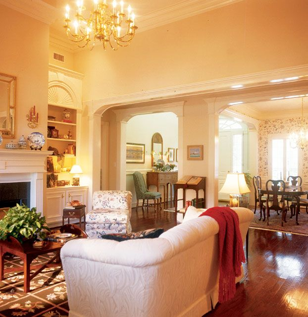 84 Best Images About Valleydale Plans On Pinterest Southern Living House Plans House Plans