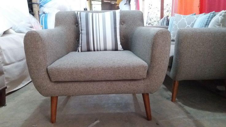 sofa santai scandinavian murah