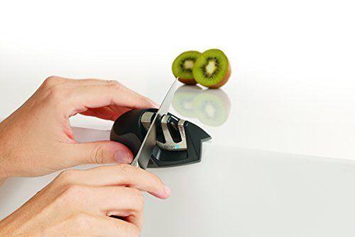 Best-Knife-Sharpener-Dual-Edge-Grip-Blade-Sharpen-Polish-Coarse-Kitchen-Fine-Fix