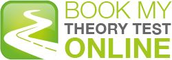 Booking a DSA theory test online is easier than ever. FREE retest if you fail. Book your theory test using our unique cancellation finder service.