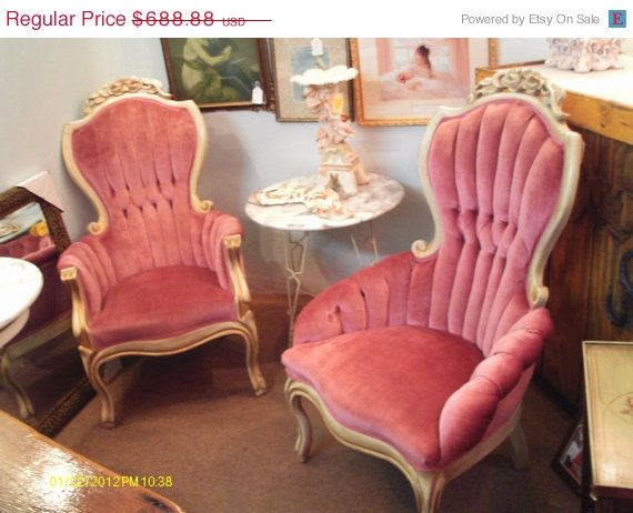 748 best tallados images on Pinterest | Antique furniture, Chairs ...
