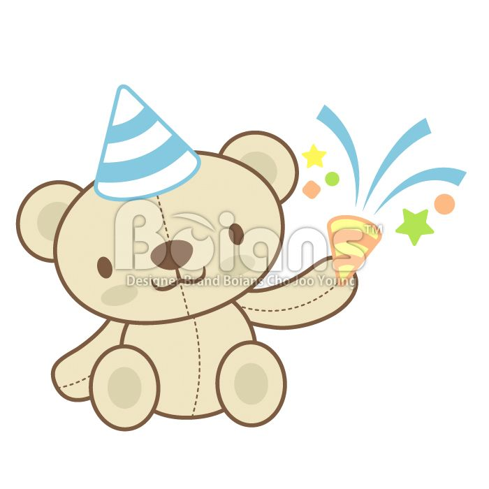 Boians Vector Cute Bear Character set off firecrackers.	 #Boians #firecracker #firework #Festivals #Event #BearCharacter #BruinCharacter #UrsineCharacter #TeddyBearCharacter #TeddyCharacter #StuffedAnimalCharacter #Bear #Bruin #Ursine #TeddyBear #Teddy #StuffedAnimal #VectorCharacter #SellingCharacter #StockIllustration #Animal #Character #CharacterDesign #Cartoon #Illustration #Vector #Cartoon #Icon #ClipArt #Head #Breed #Fun #Tail #Pedigreed #Zodiac #Pretty #Cute #Sign #Graphic #lovable…