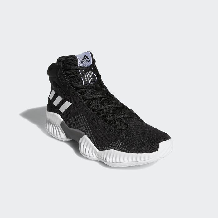 0de079075 Pro Bounce 2018 Shoes in 2019