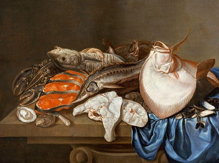 17 Best Images About Art Dutch Golden Age Painting 1615: 1151 Best Dutch Painters 17th Century Images On Pinterest