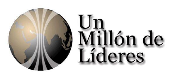 Un Millón de Líderes entrenamiento desarrollado por Equip de John Maxwell y Lidere de Marcos Witt