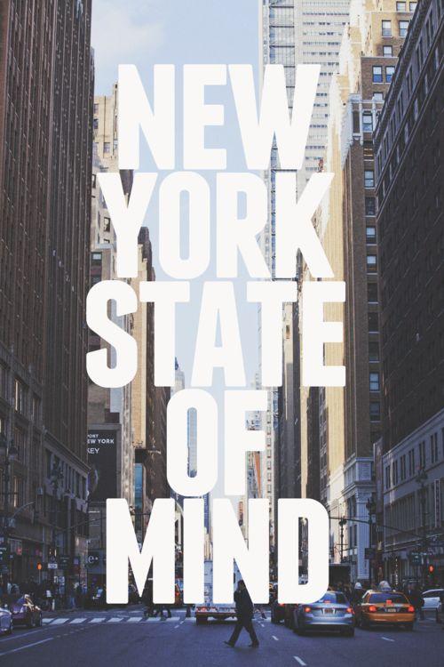 New York New York COMING SOOOON!  @Chelsea Rose Rose Stewart  @Valerie Avlo Avlo Wizman - Barnett  @Amy Lyons Lyons Radich